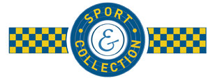 Sport & Collection