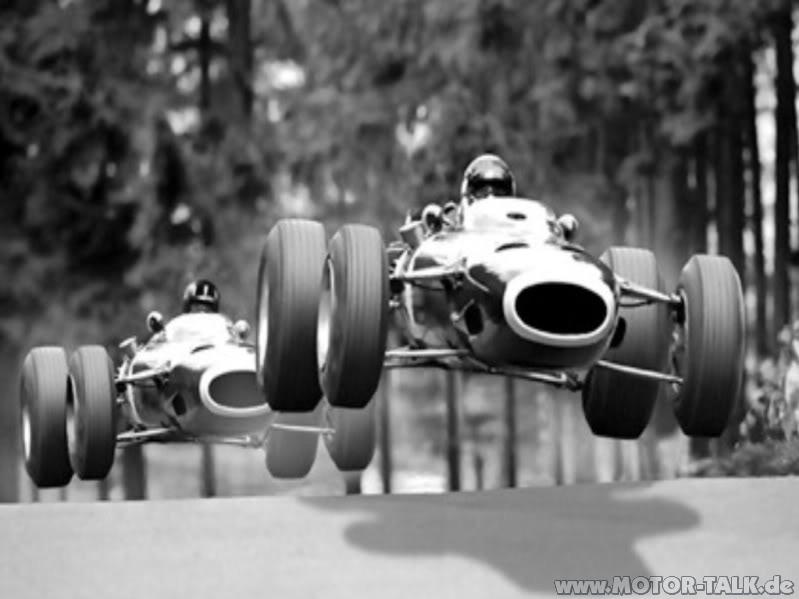 【車】「スバル WRX STI」がマン島TTコースで最速記録を大幅更新©2ch.net YouTube動画>20本 ->画像>25枚