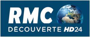 RMC Decouverte