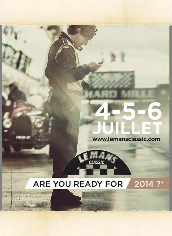 LMC 2014