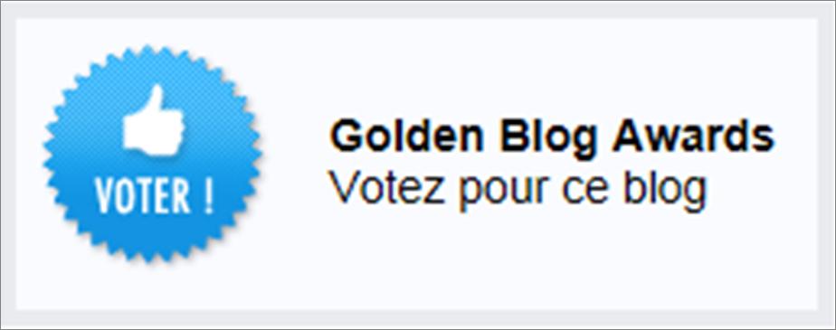 GBA Vote