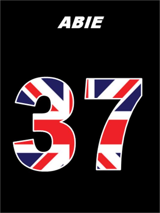 Abie 37
