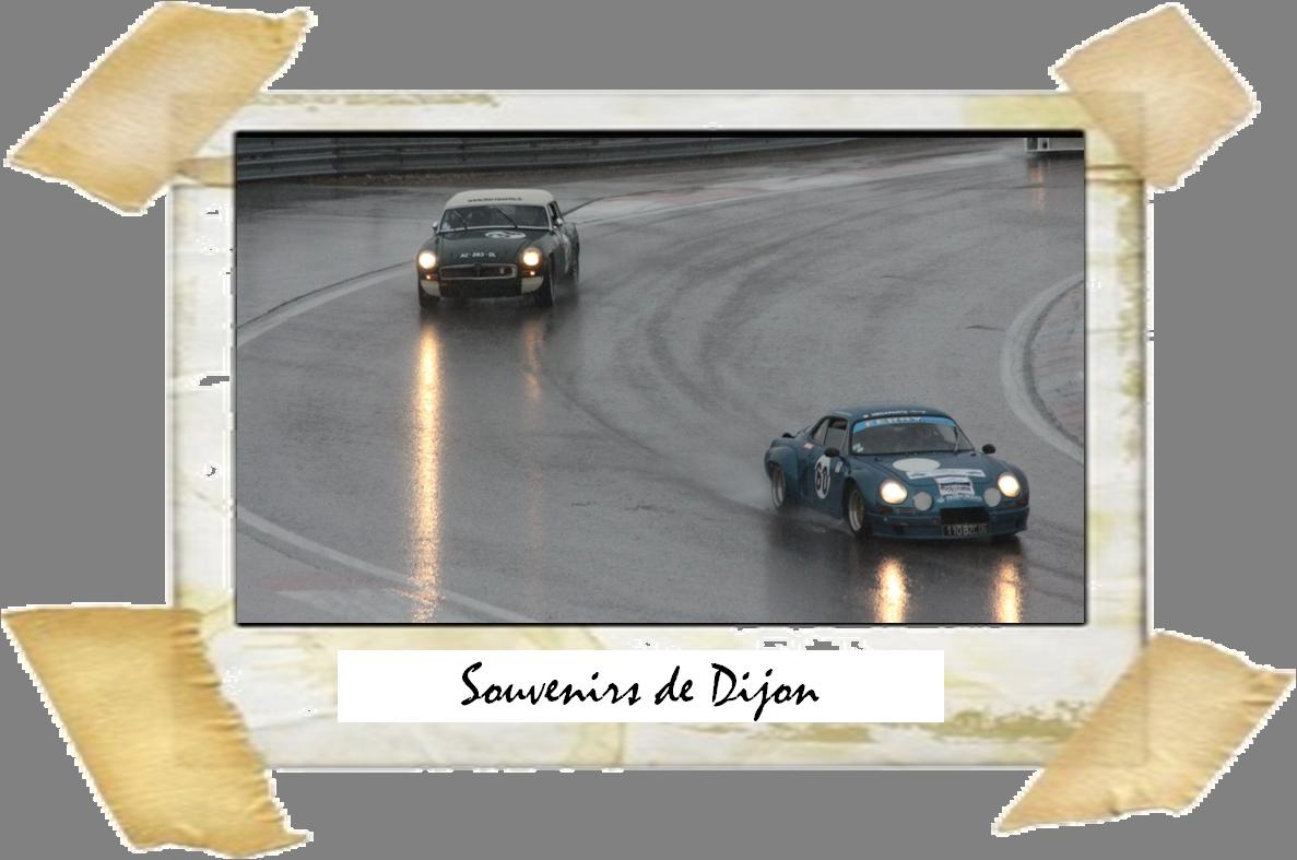 ASAVE Dijon 2013