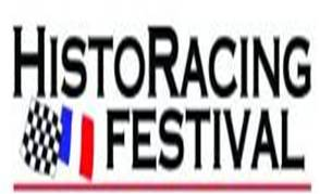HistoRacing Festival