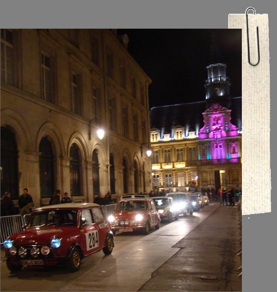 Depart RMCH Reims
