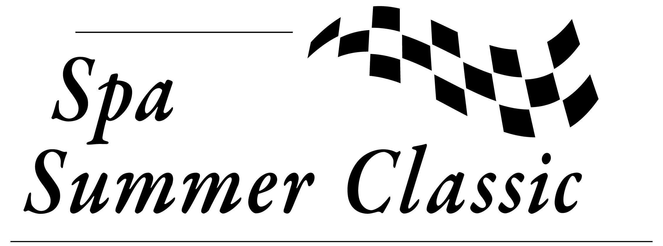 Logo_SpaSummerClassic