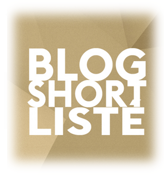 GBA Short List