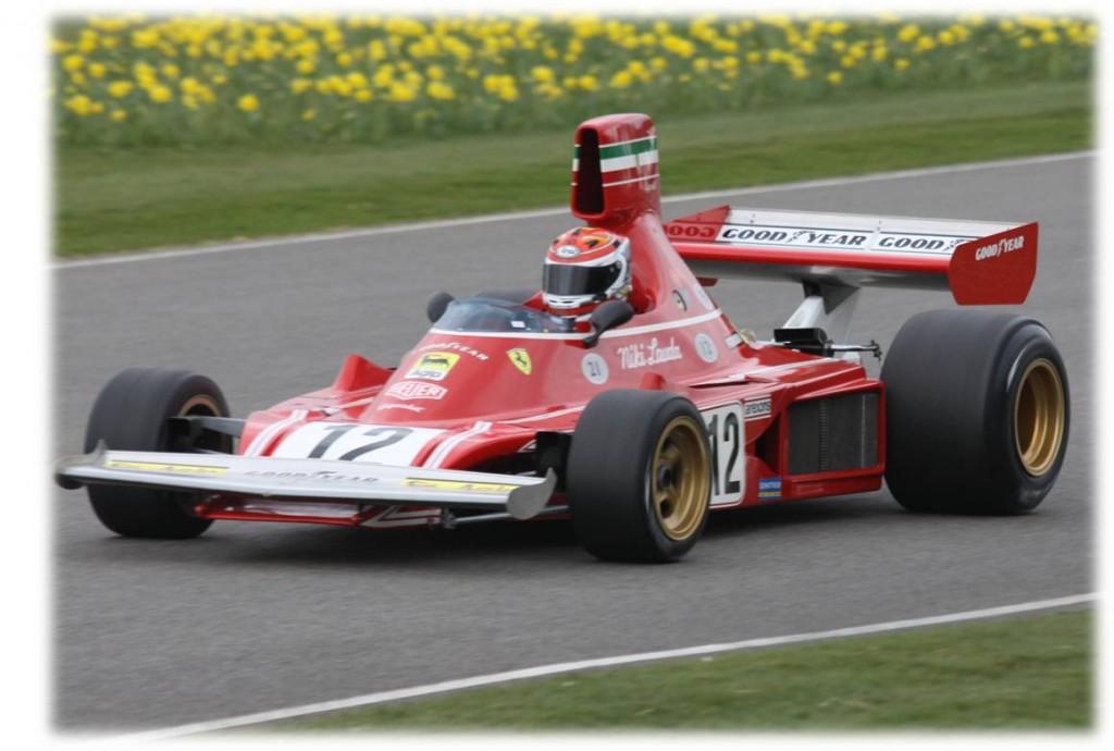73MM F1