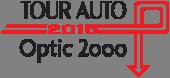 Logo TA 2015