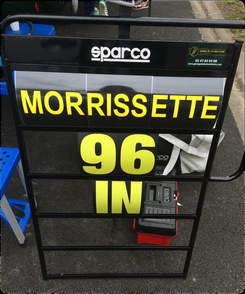 Morrissette Pau 2