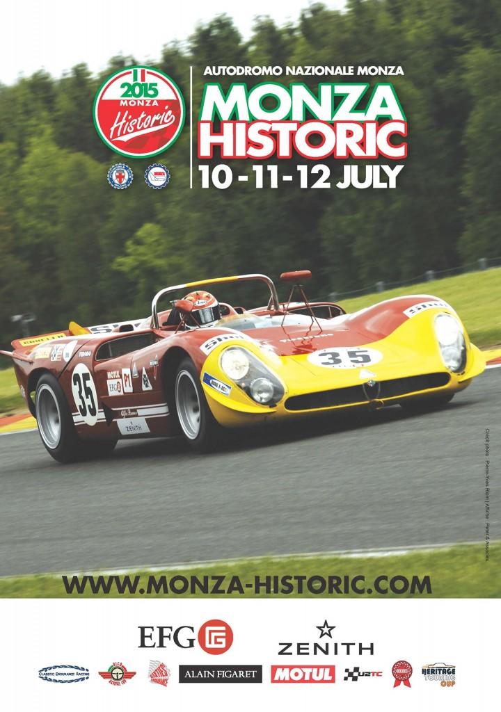 2015-monza-affiche