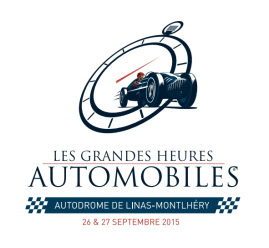 Grandes Heures Automobiles
