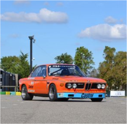 BMW Artcurial