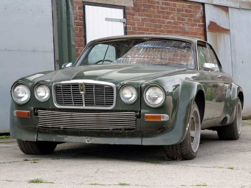 XJ12C Broadspeed 1
