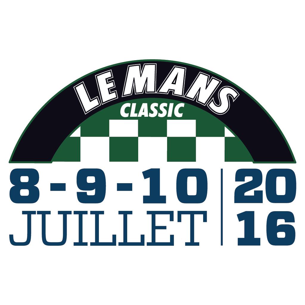 Logo LMC 2016