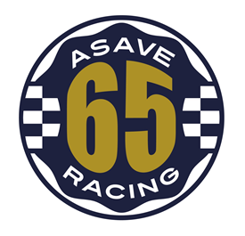ASAVE Racing 65