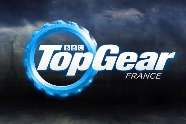 vous allez adorer d tester notre avis sur top gear france morrissette racing. Black Bedroom Furniture Sets. Home Design Ideas