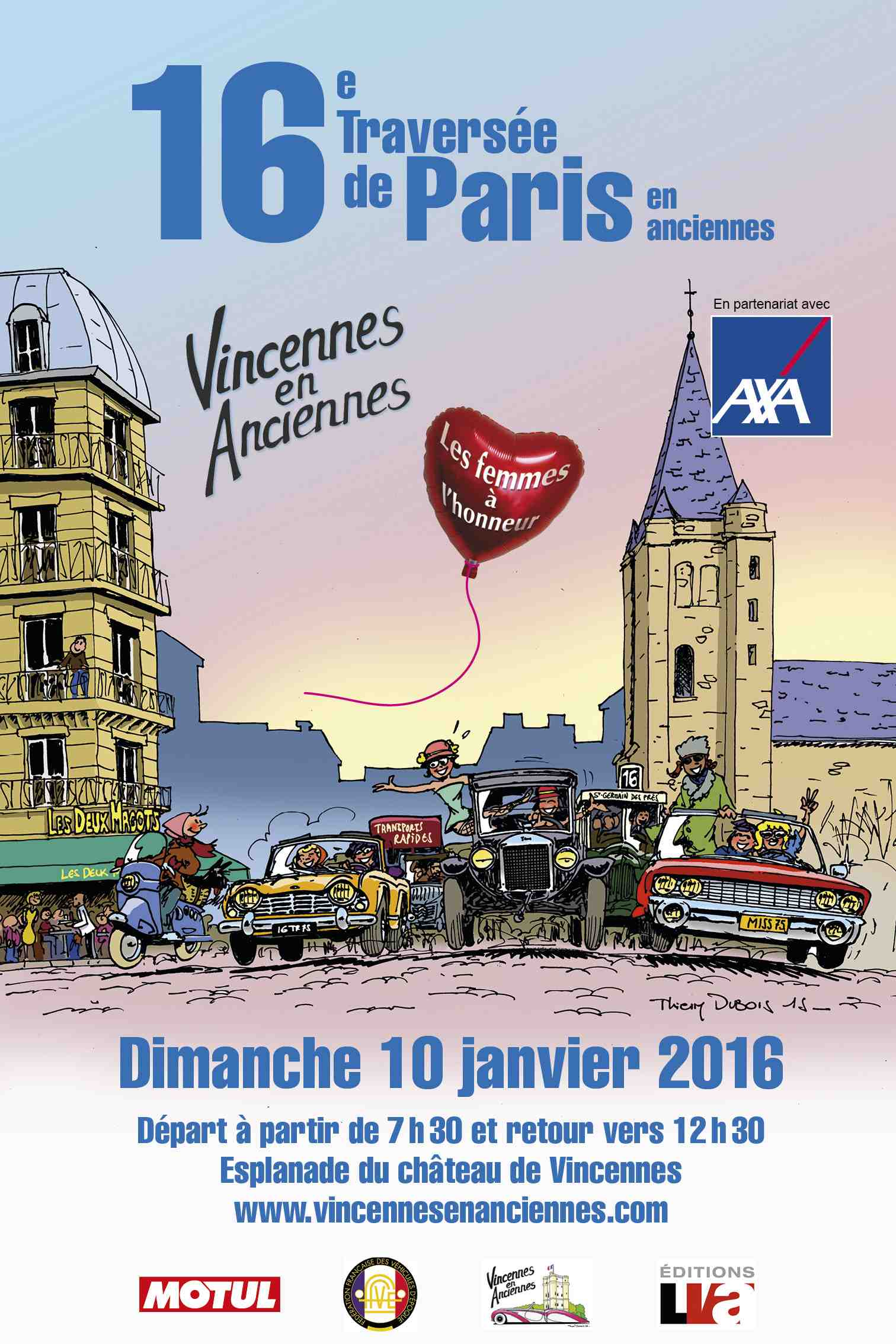 TraverseedeParis2016
