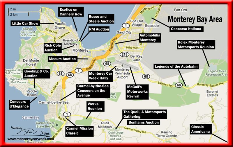 Monterey_car_week_map_2015_op_800x506