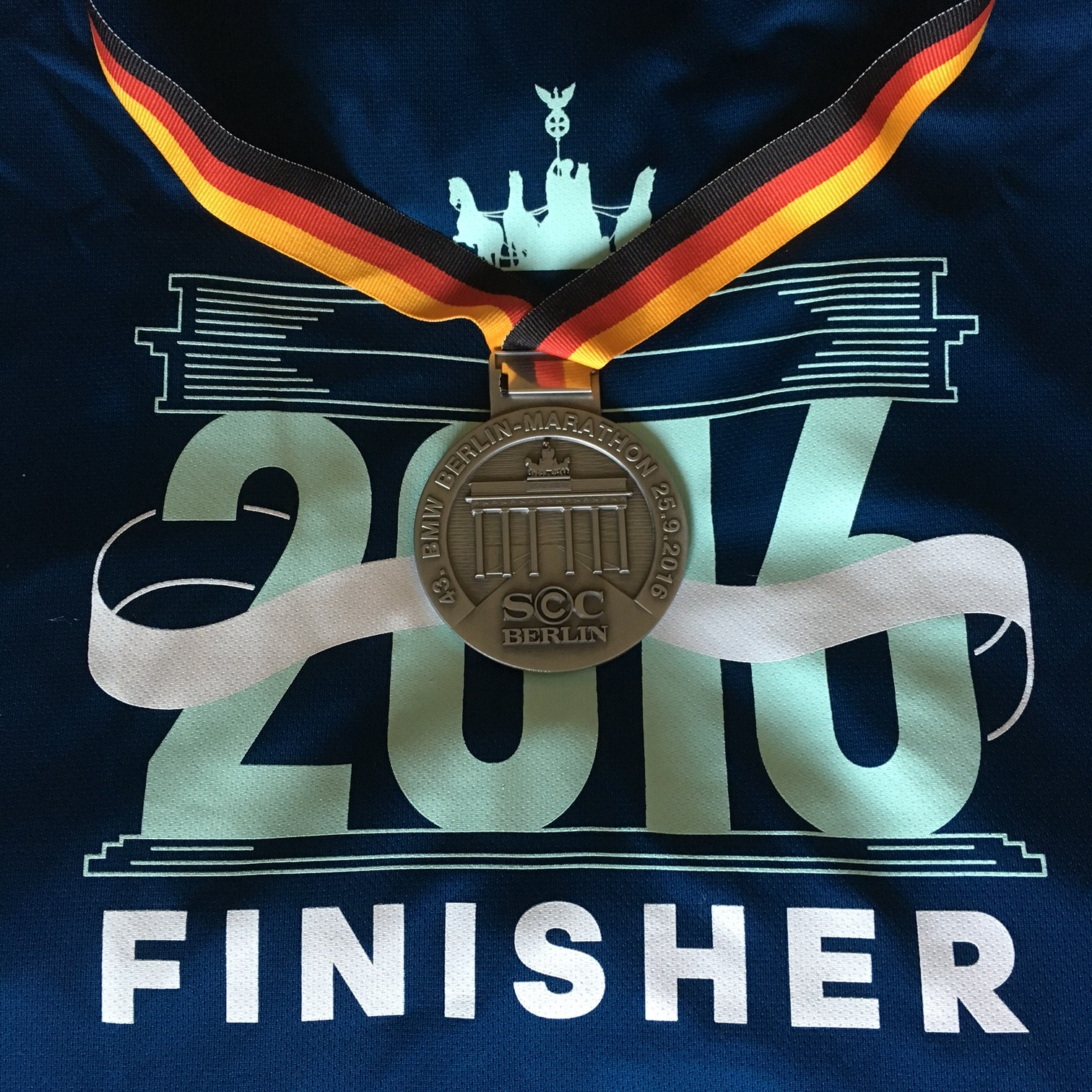 finisher-marathon-berlin