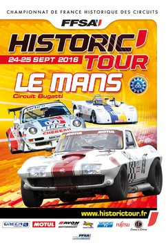 historic-tour-le-mans