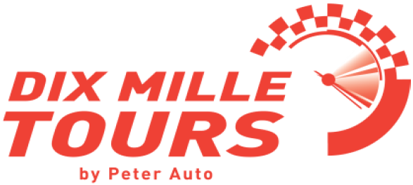 logo-dix-mille-tours