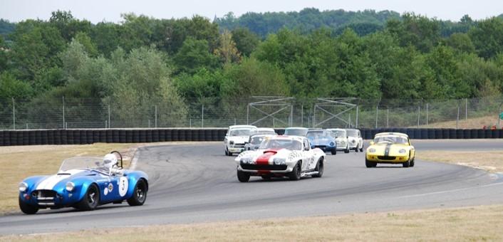 asave-racing-65-nogaro