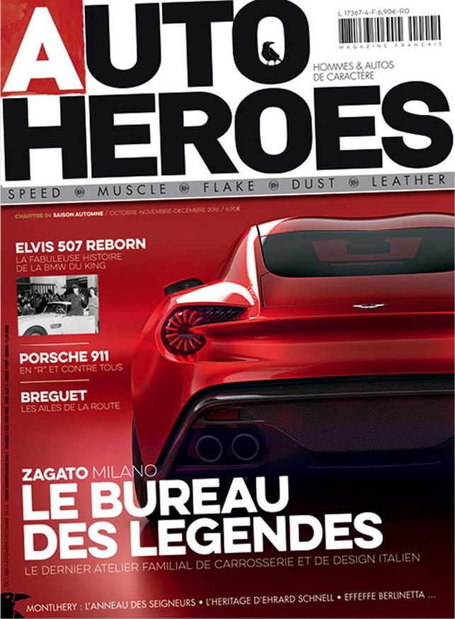auto-heroes-4