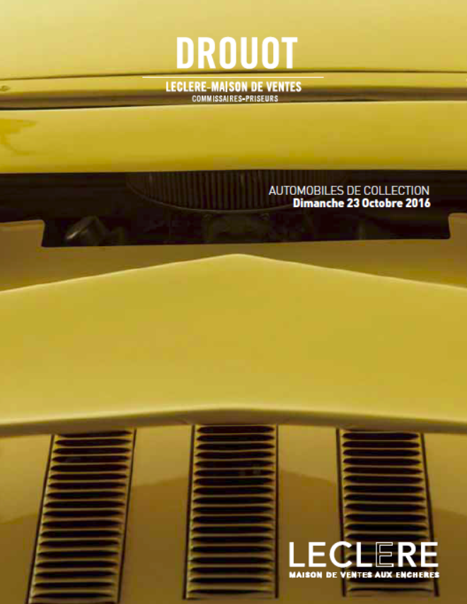 catalogue-leclere