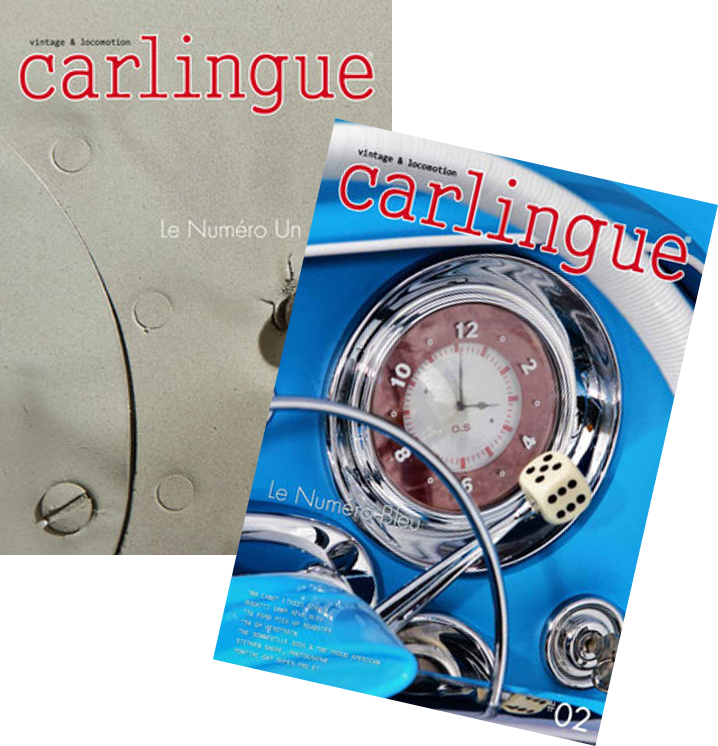 couverture-carlingue