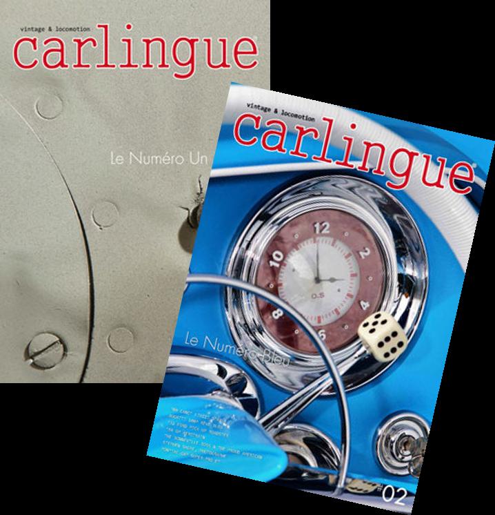 couverture-carlingue