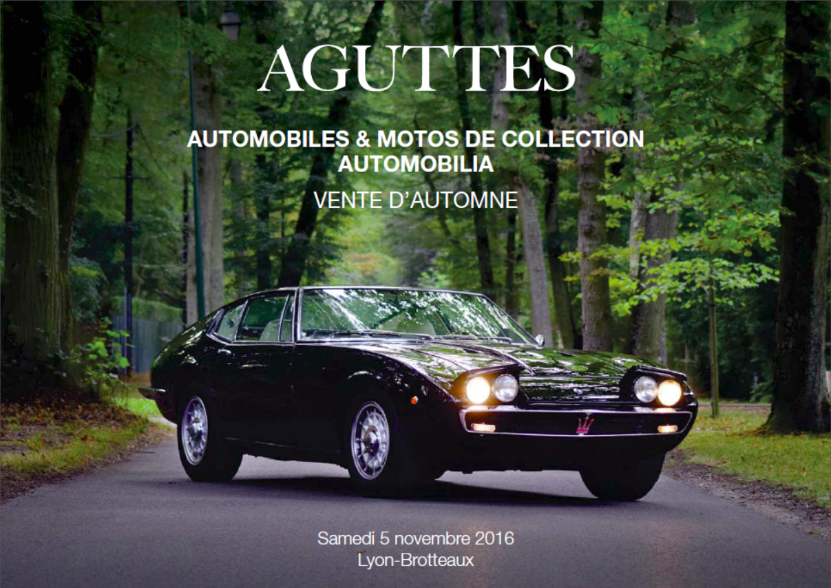 aguttes-catalogue