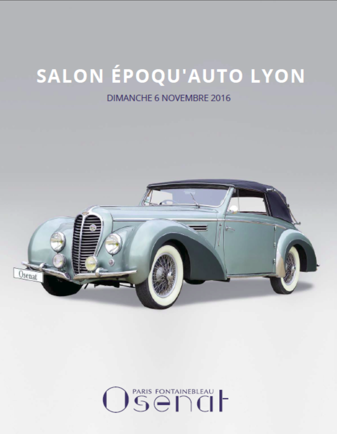 osenat-epoquauto-catalogue