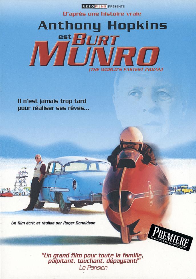 film-burt-munro