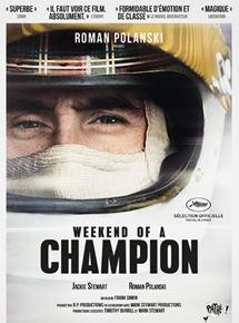 film-weekend-of-a-chamion