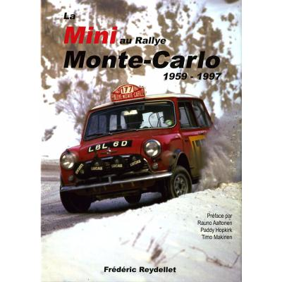 mini-au-monte-carlo-big