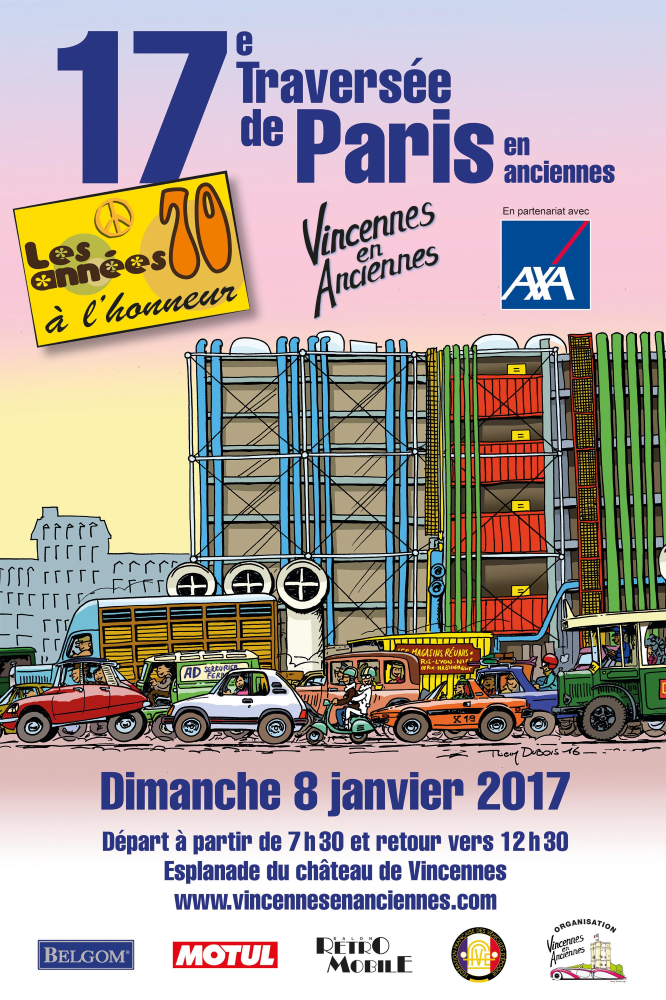 traverseedeparis2017
