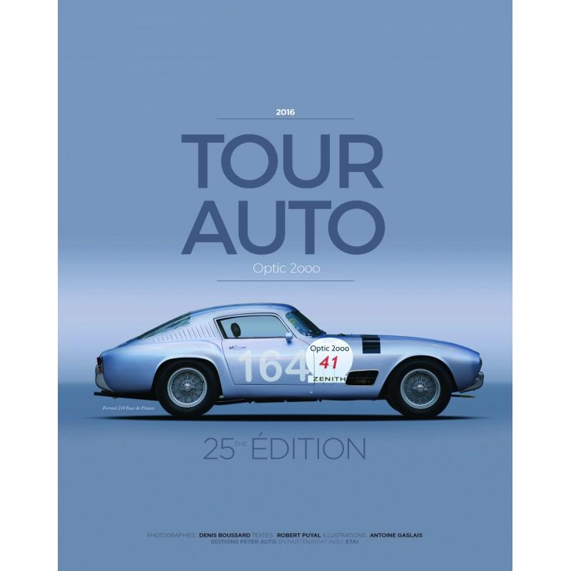tour-auto-2016