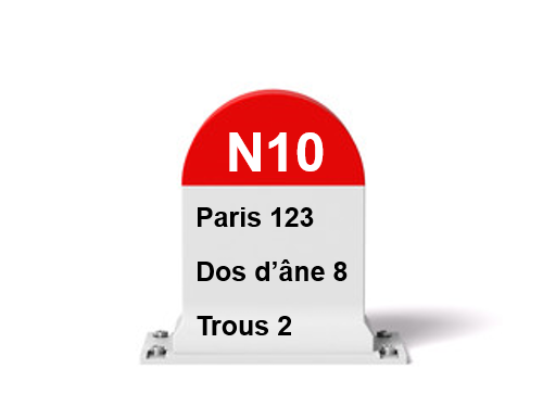 nationale-10